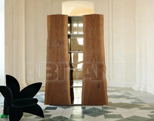 Купить Шкаф Legno Wood Edra Edition 2011 pf4380