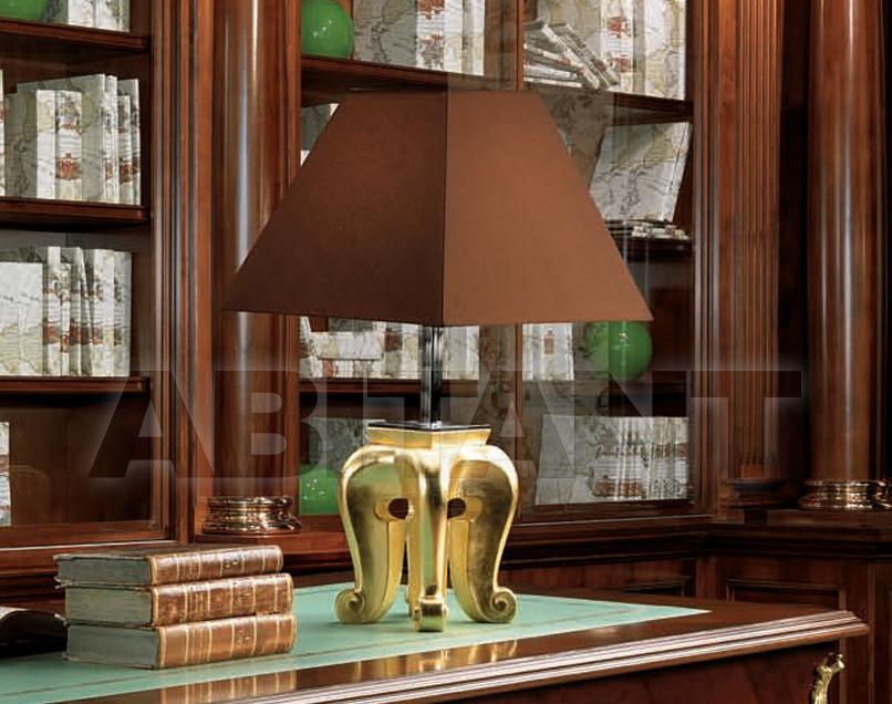 Купить Лампа настольная Thais Elledue Salone 2011 L 401
