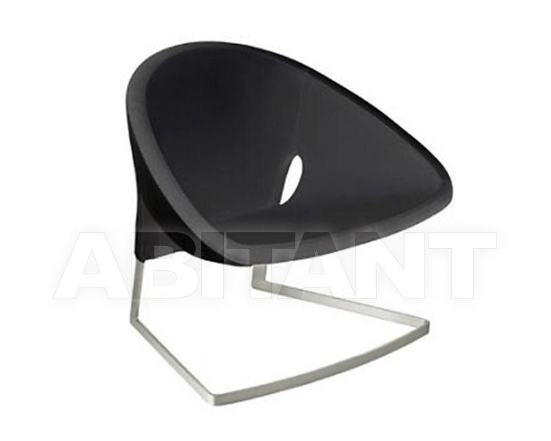 Купить Кресло JOKER  Pedrali 2012 417 1
