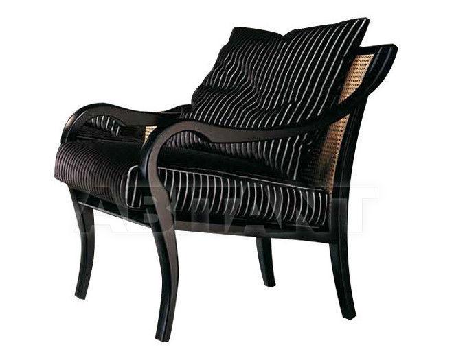 Купить Кресло Anastasia Swan Evergreen 0po56-c