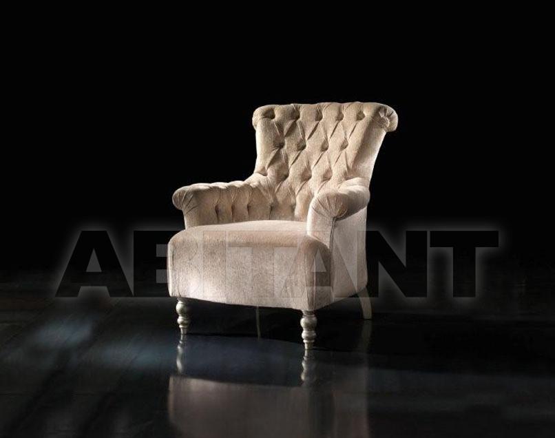 Купить Кресло Fasal Castelli Modelli 2008-2009 POLTRONE Ely