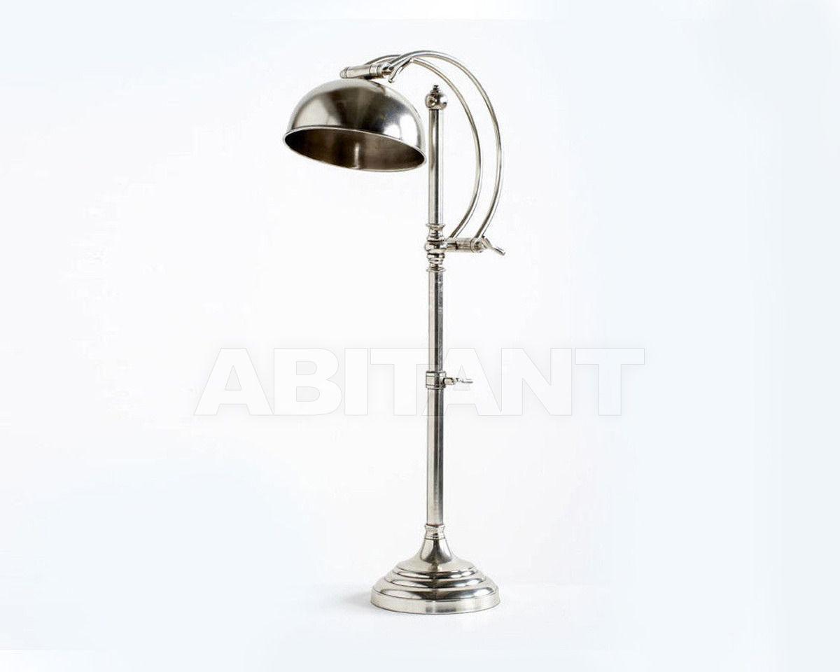 Купить Лампа настольная Dialma Brown Accessori DB002203
