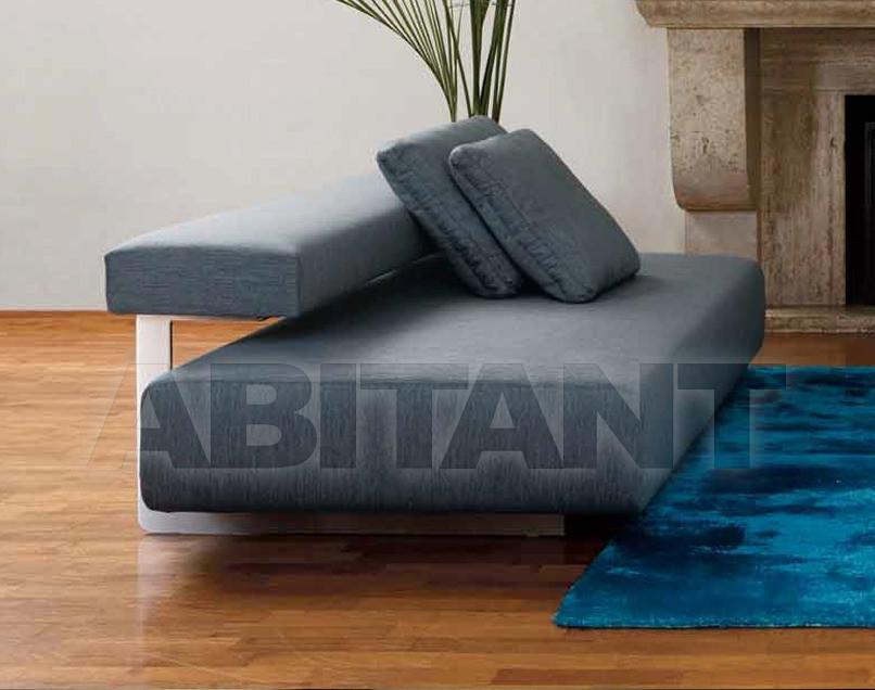 Купить Диван Swan Evergreen oar53