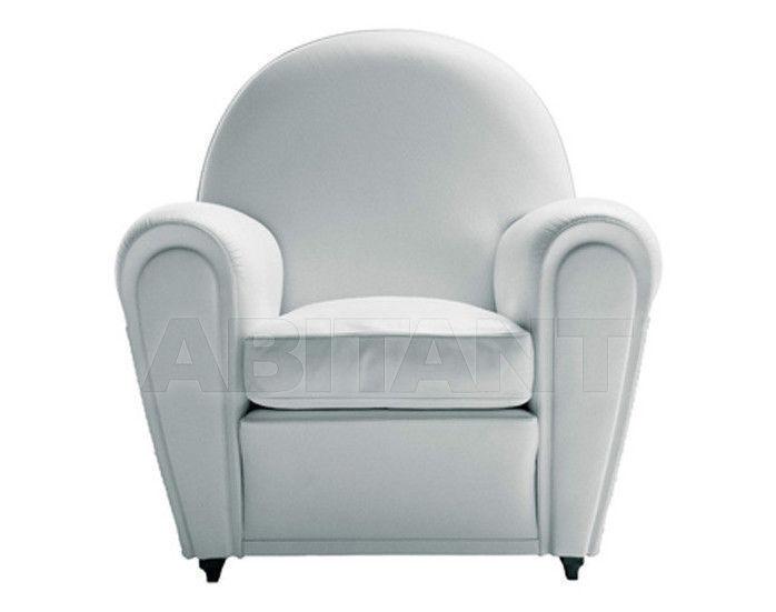 Купить Кресло Vanity Fair Poltrona Frau Casa Export 5163111