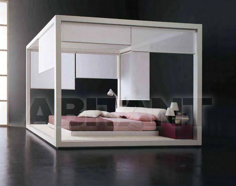 Купить Кровать Big Ginevra Valdichienti 2011 23062
