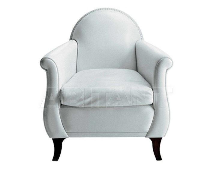 Купить Кресло Lyra Poltrona Frau Casa Export 5144111