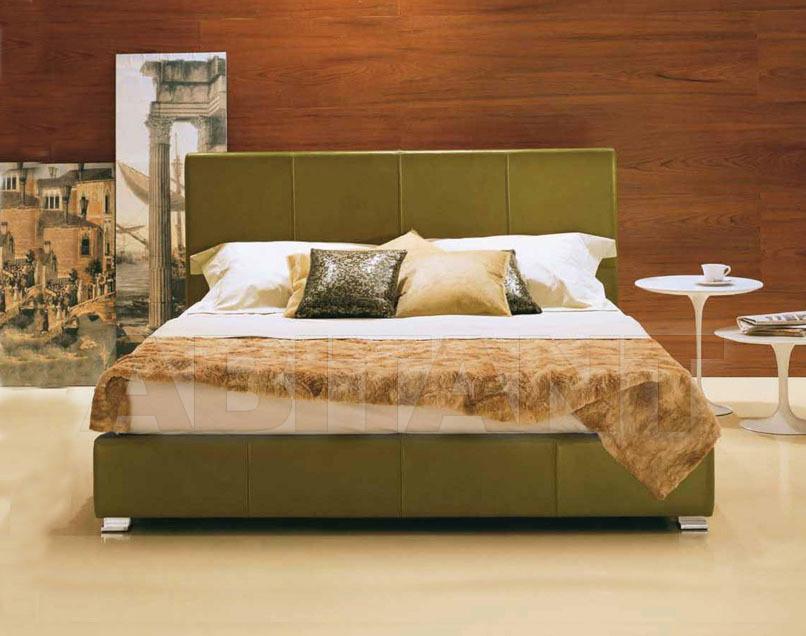 Купить Кровать Otto Valdichienti 2011 15268