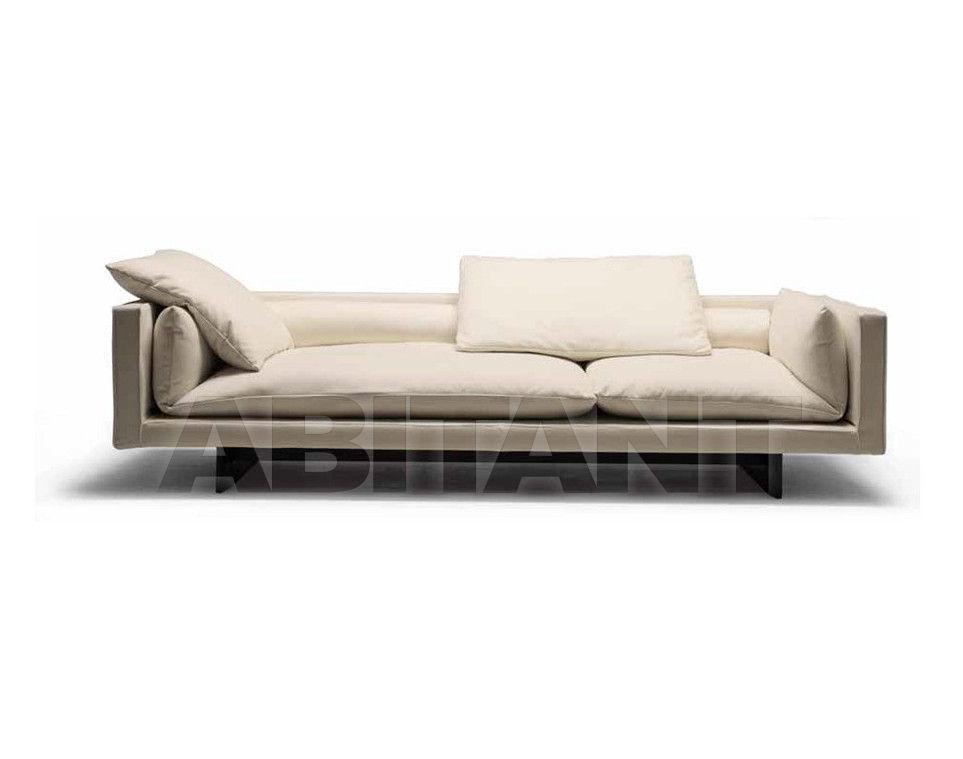 Купить Диван Plaza Swan Palomba 0PA250