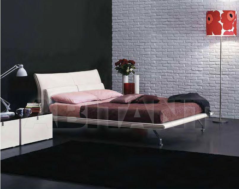 Купить Кровать  Basic Valdichienti 2011 16107