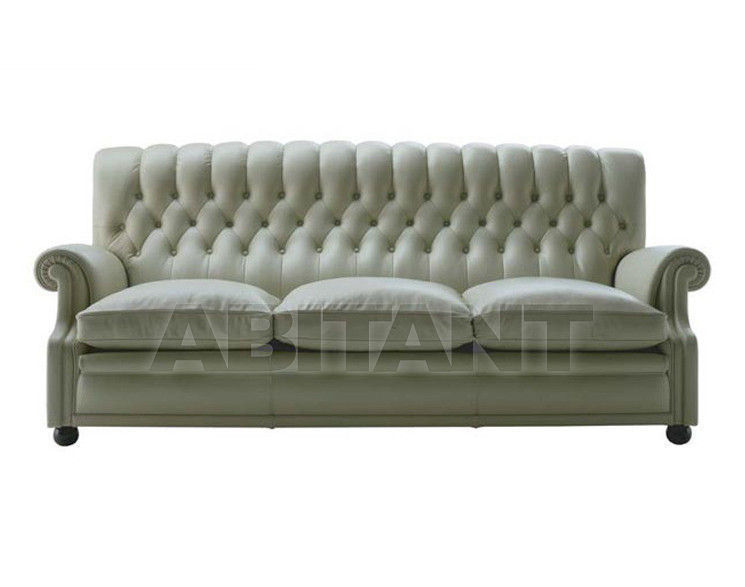 Купить Диван Poltrona Frau Casa Export 5106311