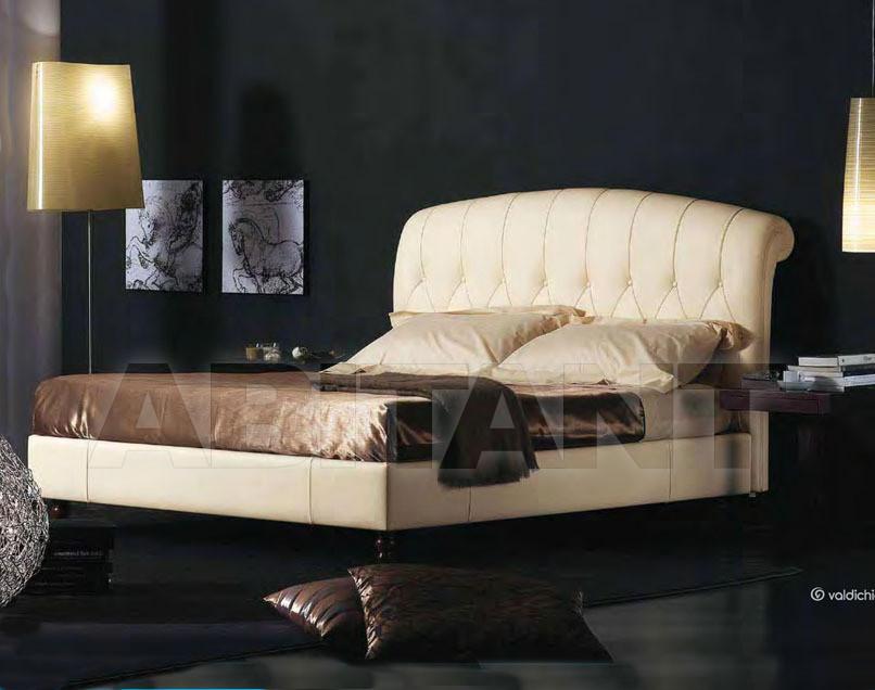 Купить Кровать Amadeus Valdichienti 2011 22107