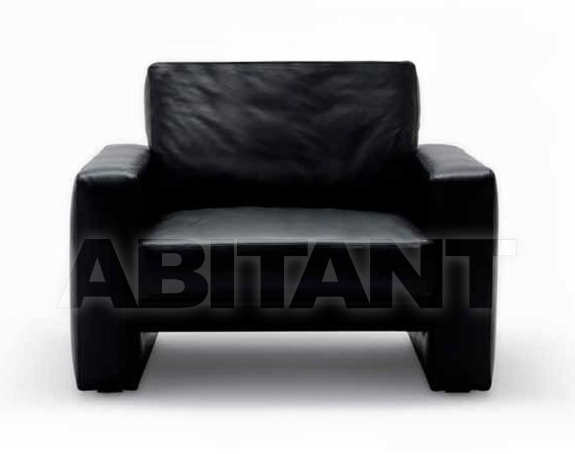 Купить Кресло Lario Swan Palomba 0la100