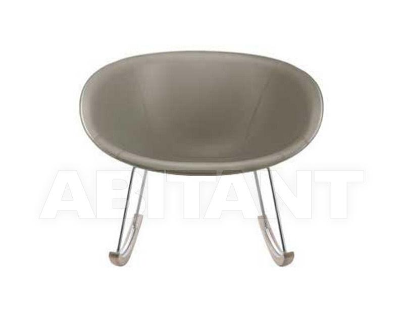 Купить Кресло GLISS Pedrali 2012 351 3