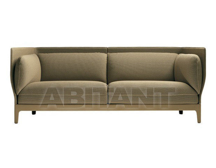 Купить Диван Poltrona Frau Casa Export 5375281