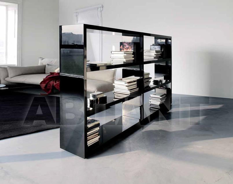 Купить Стеллаж Flat Swan Palomba 0ft600b