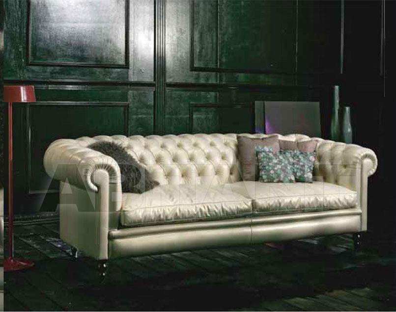 Купить Диван Kensington Valdichienti 2011 11404