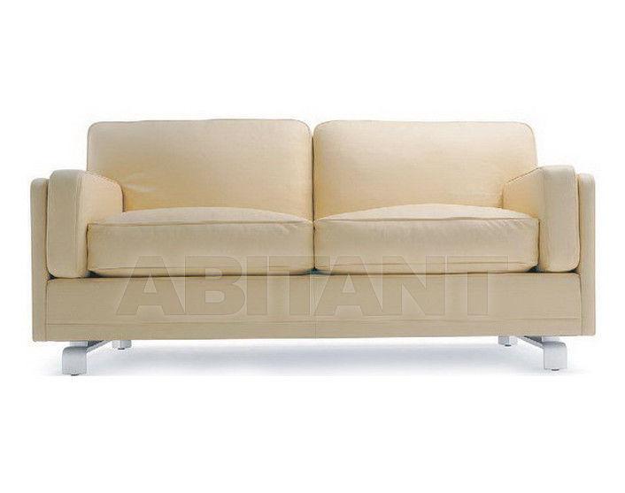 Купить Диван Poltrona Frau Casa Export 5136211