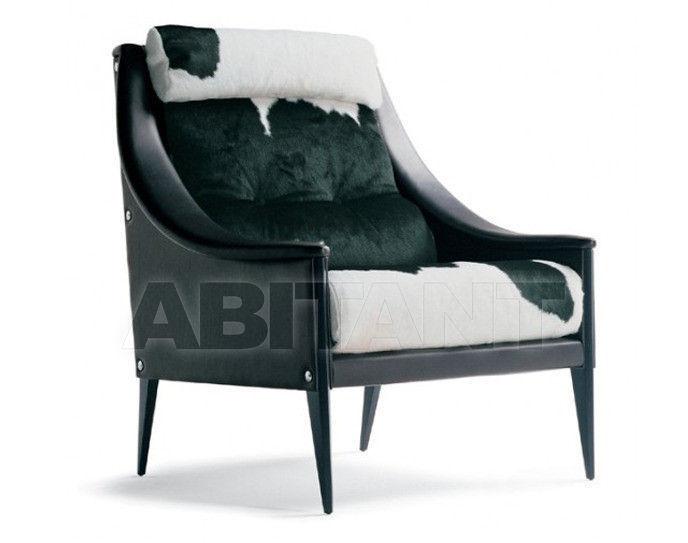 Купить Кресло Dezza Poltrona Frau Casa Export 5293112