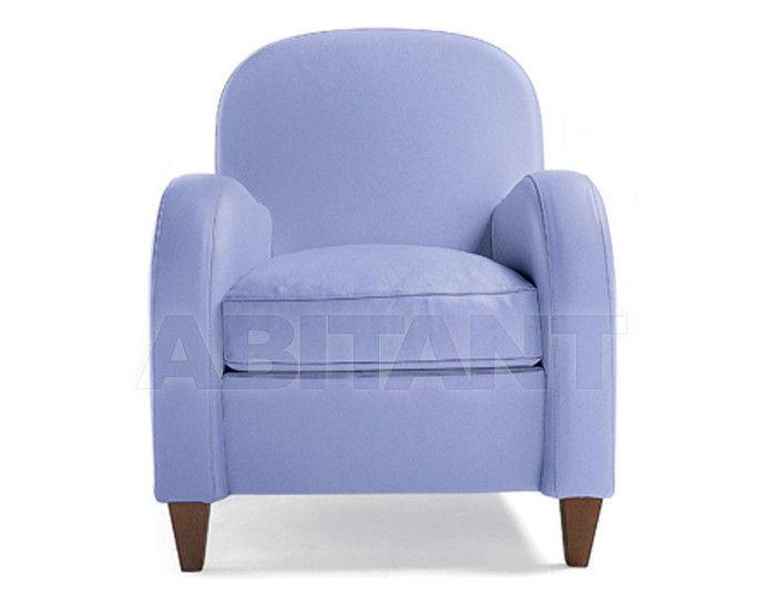 Купить Кресло Daisy Poltrona Frau Casa Export 5261111