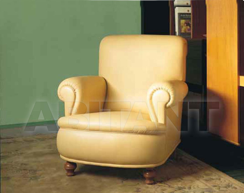 Купить Кресло Sans Soucis Valdichienti 2011 11201