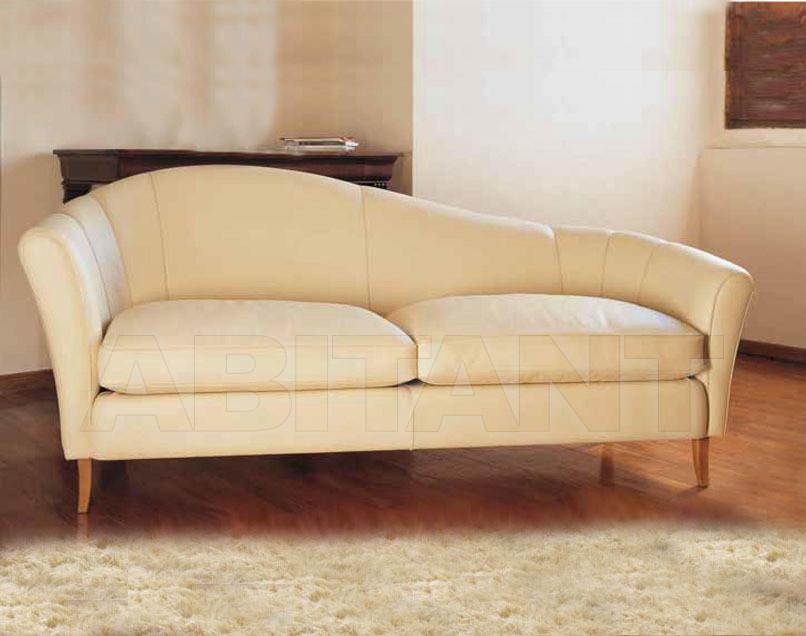 Купить Диван Valdichienti 2011 11006