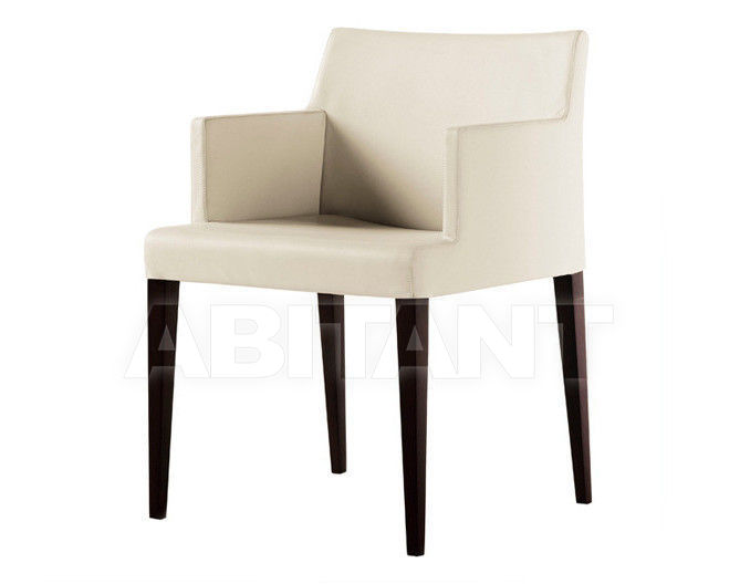Купить Кресло Liz_B Poltrona Frau Casa Export 5341101
