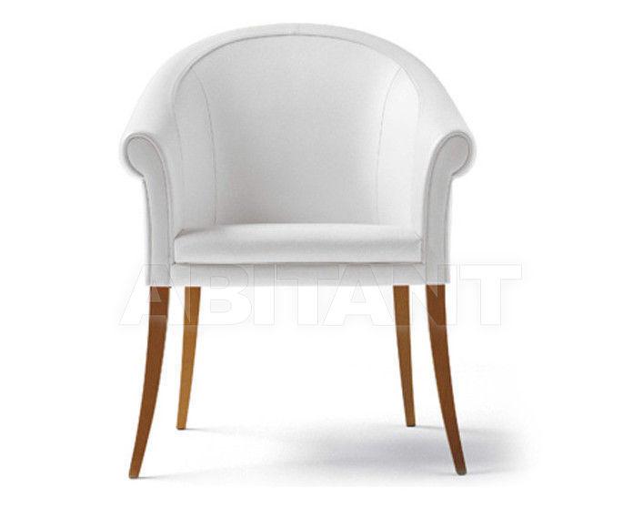 Купить Кресло Sinan Poltrona Frau Casa Export 5231111