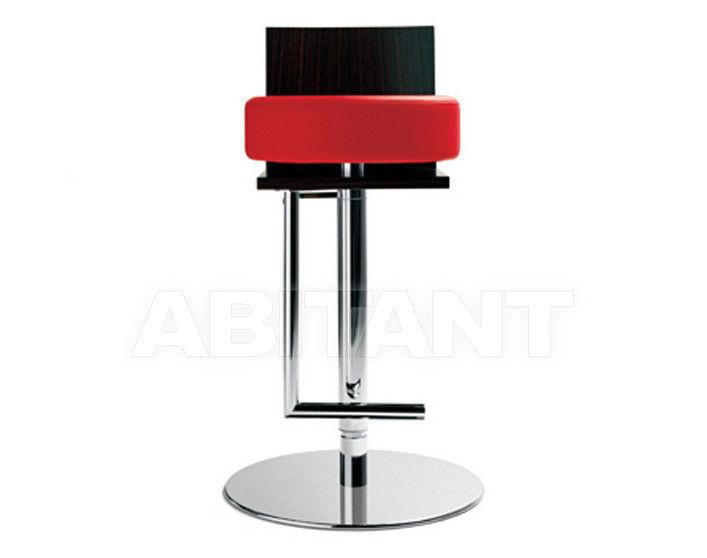 Купить Барный стул Le Spighe Poltrona Frau Casa Export 5323091