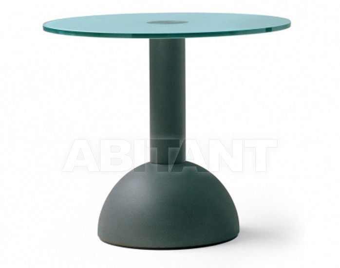 Купить Столик кофейный Calice Poltrona Frau Casa Export 5169631