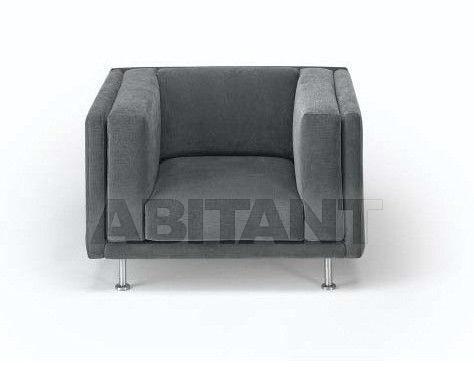 Купить Кресло Metropolis Futura Componibili & Multifunzione METR-P01