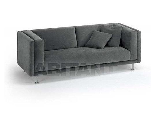 Купить Диван Futura Componibili & Multifunzione METR-D01