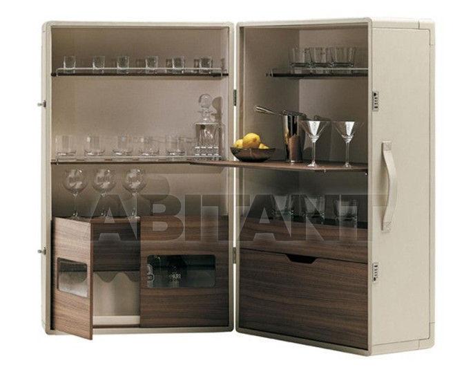 Купить Бар Isidoro Poltrona Frau Casa Export 5381881