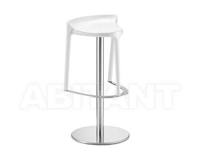 Купить Барный стул HAPPY  Pedrali 2012 492 3
