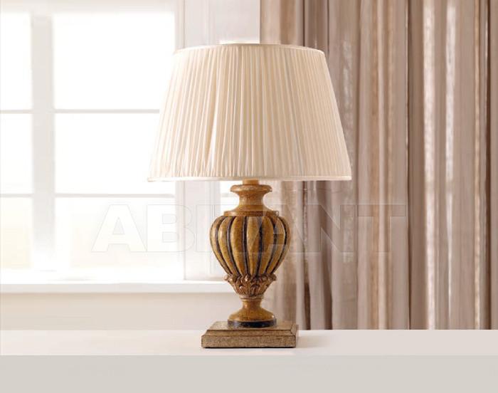 Купить Лампа настольная Silvano Grifoni Esperienza Artigianale 1606