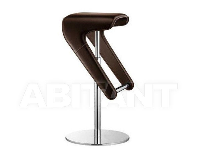 Купить Барный стул WOODY Pedrali 2012 497 1