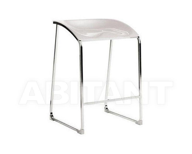 Купить Барный стул AROD  Pedrali 2012 500 1