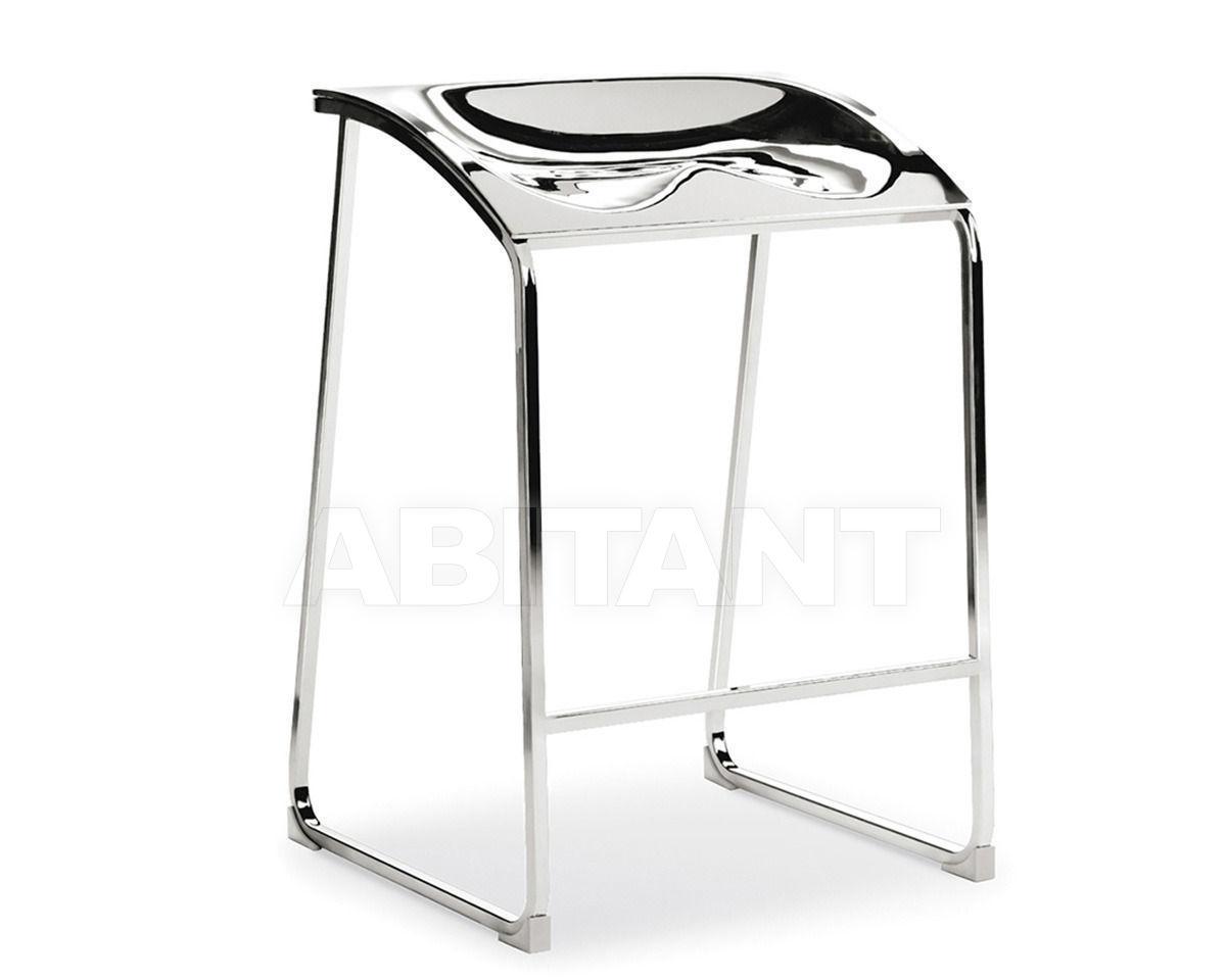 Купить Барный стул AROD  Pedrali 2012 500 6