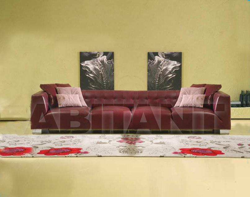Купить Диван Valdichienti 2011 10706
