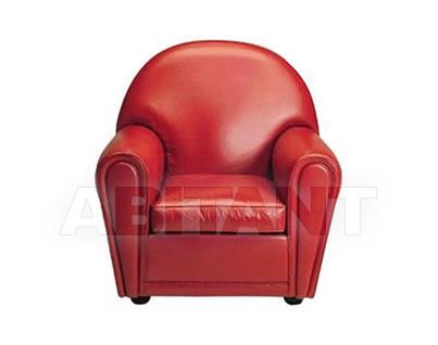 Купить Кресло Baby Vani Poltrona Frau Casa Export 5163110