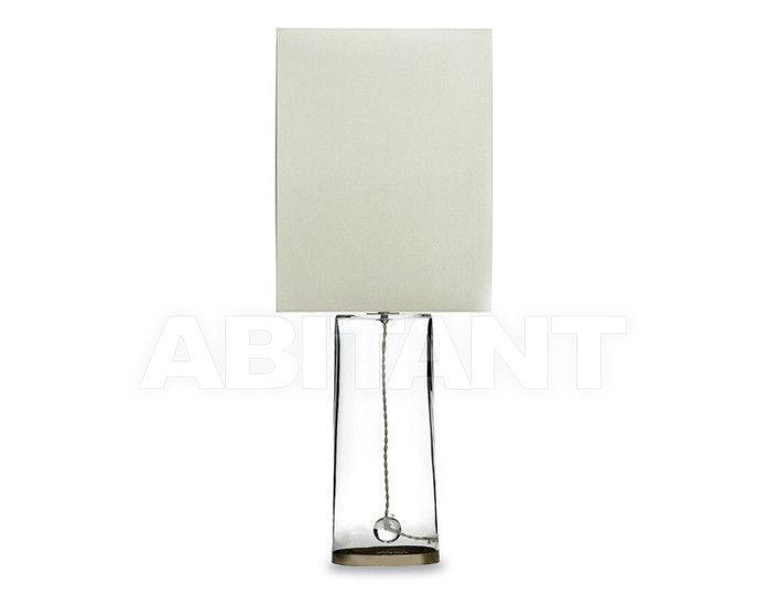Купить Лампа настольная Dido Poltrona Frau Casa Export 5211502