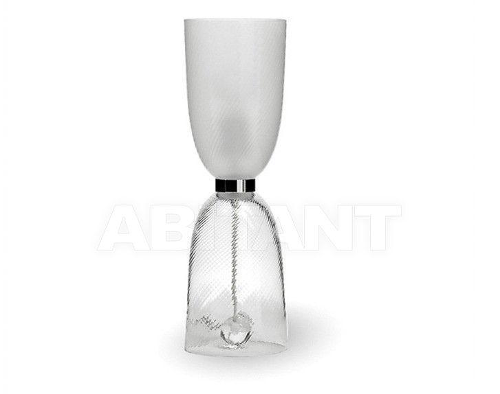 Купить Лампа настольная Alma Poltrona Frau Casa Export 5211501