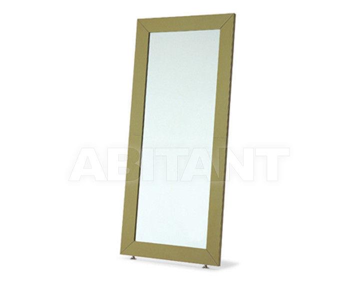 Купить Зеркало напольное Gigas Poltrona Frau Casa Export 5026425