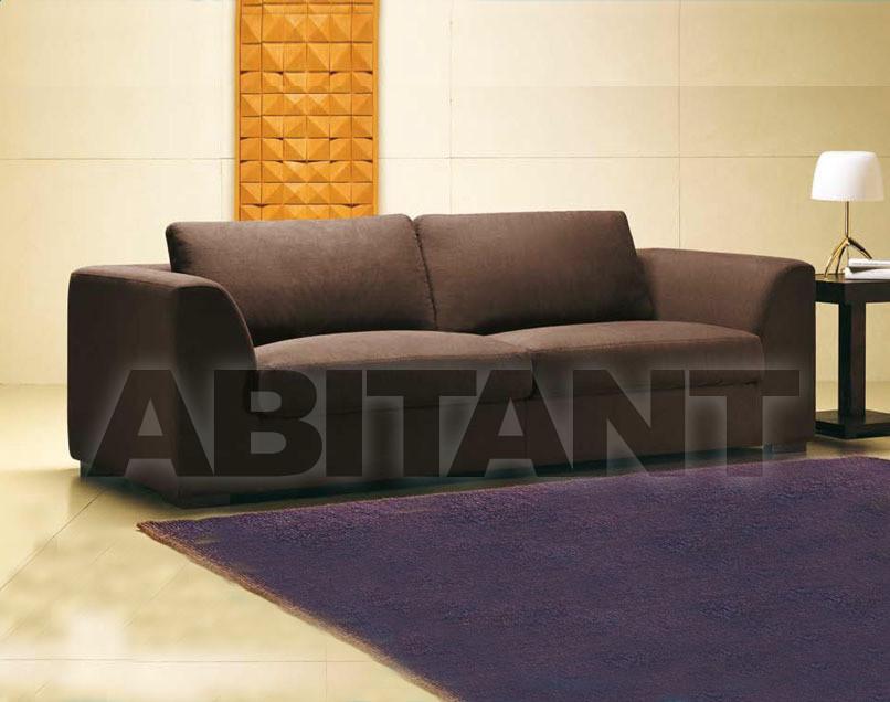 Купить Диван Valdichienti 2011 20604