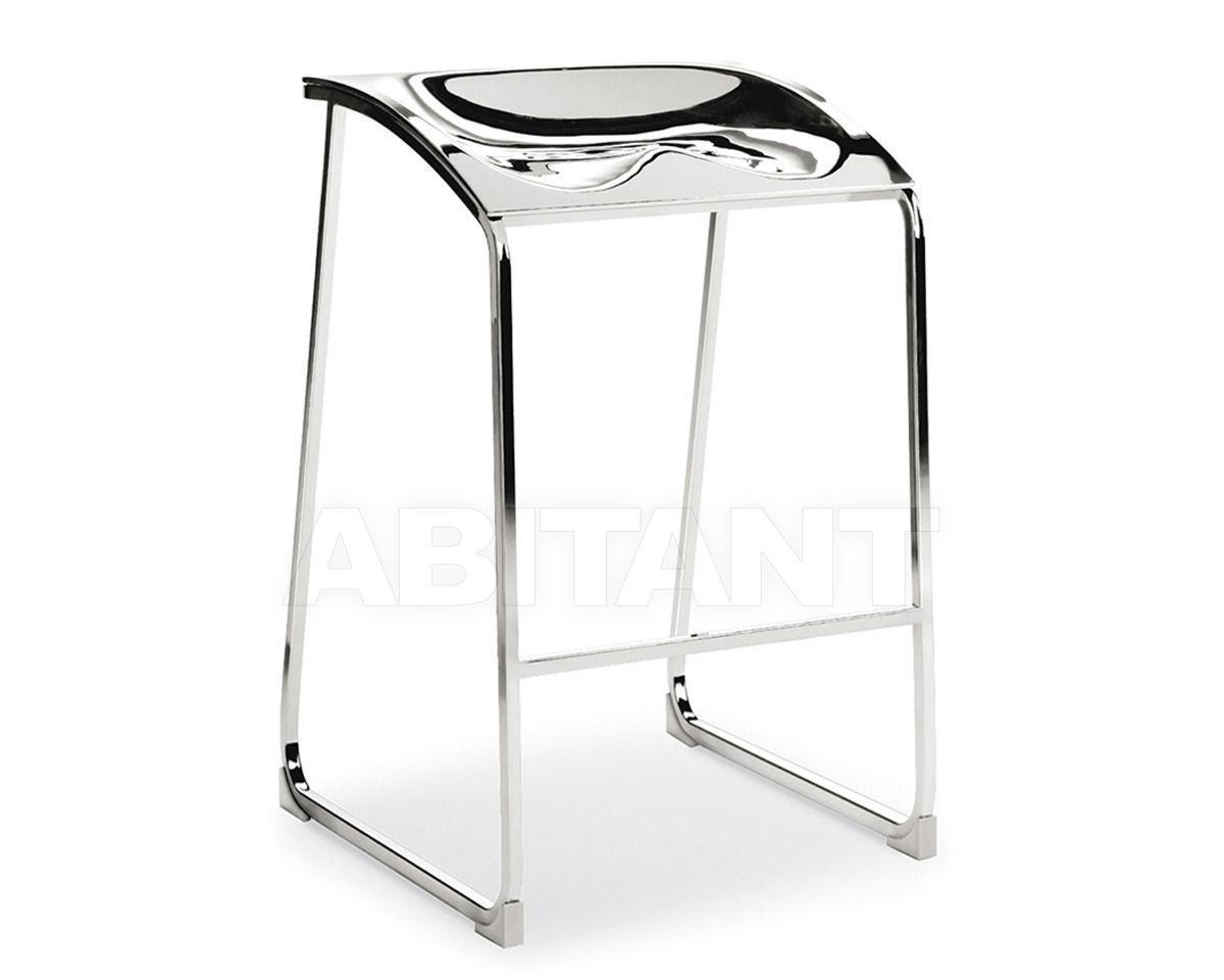Купить Барный стул AROD  Pedrali 2012 510 8