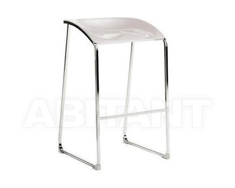 Купить Барный стул AROD  Pedrali 2012 510 7