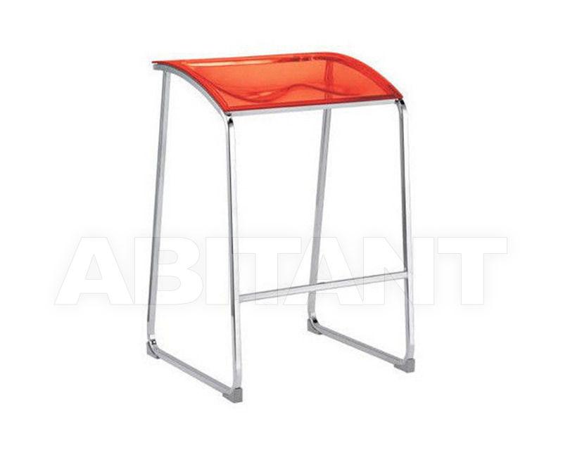 Купить Барный стул AROD  Pedrali 2012 510 4