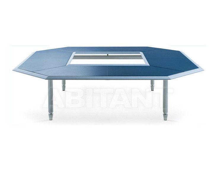 Купить Стол для конференц-залов Artù Poltrona Frau Ufficio Export 5265730
