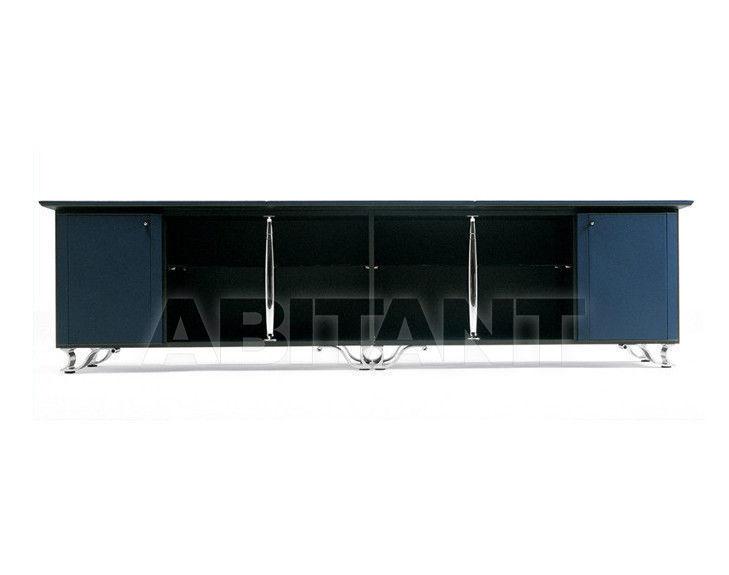 Купить Комод Poltrona Frau Ufficio Export 5242791