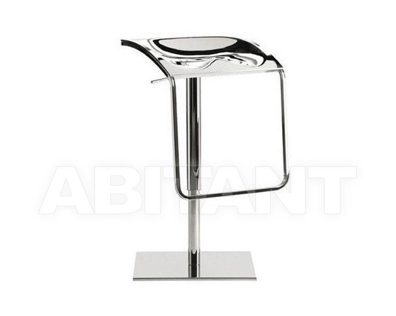 Купить Барный стул AROD  Pedrali 2012 570 2
