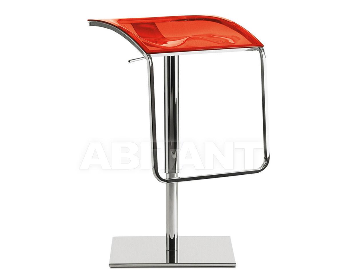 Купить Барный стул AROD  Pedrali 2012 570 4